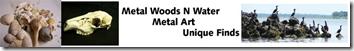 metalwoodsnwater.etsy.com