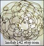 lindab142.etsy.com