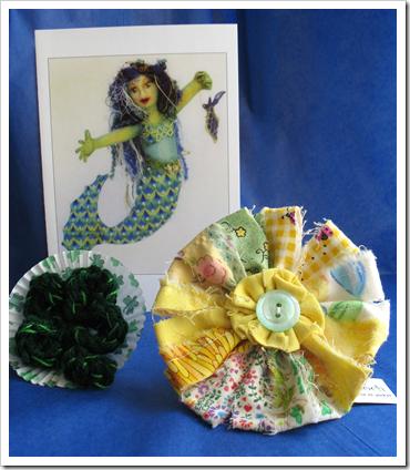St. Patrick's Day Scavenger Hunt Prize