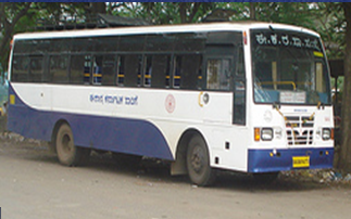 cost sheet of ashok leyland Read more about ashok leyland divests entire stake in czech arm avia  according to ashok leyland's balance sheet diminution in the vlaue of  cost optimisation.