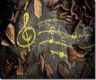 Autumn_music_B-684597