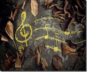 Autumn_music_B-684597