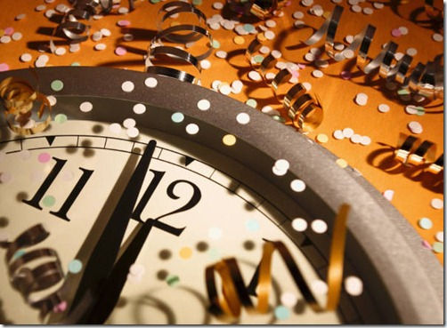 Happy_New_YearClock
