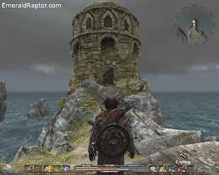 Arcania 2010-11-01 22-50-32-97.png