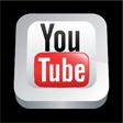 youtubemp4.png