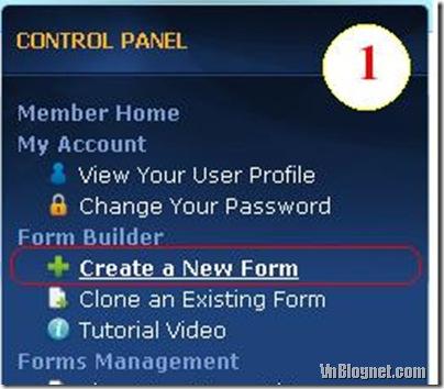Step1_Go_Create_New_Form
