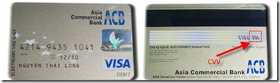 acb-visa-debit-detail