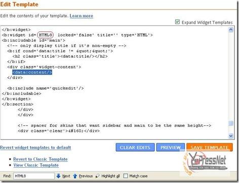 5. Chen Code