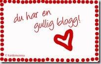 jaggillardinblogg[1][1]