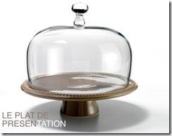 plat-presentation