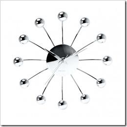 horloge-murale-spider