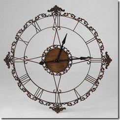 horloge-vinci