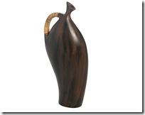 vase design Nioro