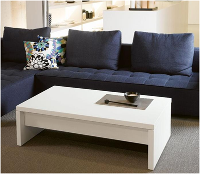 Table basse relevable yoyo pas cher - Table basse relevable pas chere ...