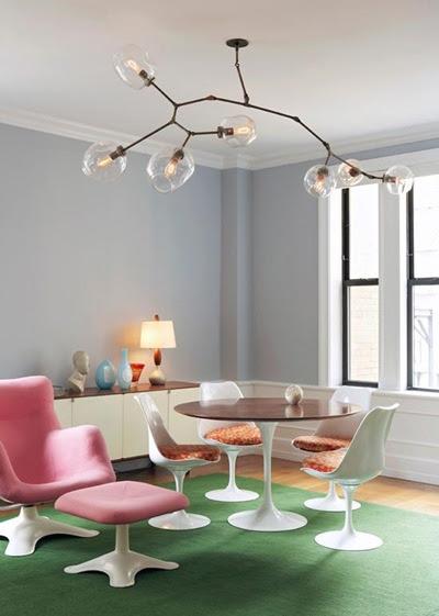 Interieur design moderne luminaire design insolite for Luminaire design interieur