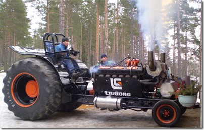tractor pulling (11)