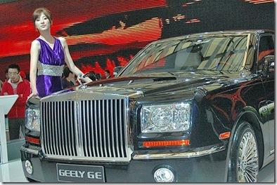 01Fake Chinese Car Brands
