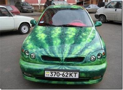 carro melancia (1)
