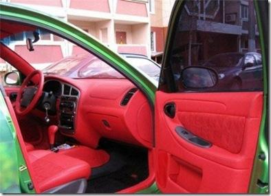 carro melancia (2)