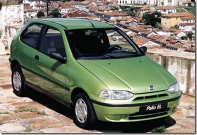 palio-96-el