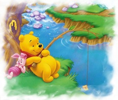 pooh-piglet-fishing