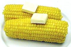 CornOnCob2