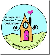SU-Creative-Crew