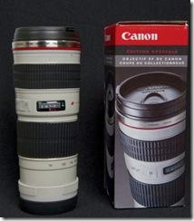 340x_canon-thermos