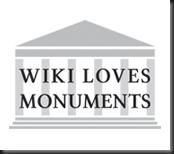 wikilovesmonuments logo