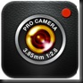 ProCamera_new_icon_large
