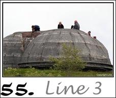 55. Line 3