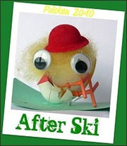 After_ski_1[7][1]
