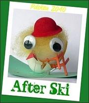 After_ski_1[7][1]