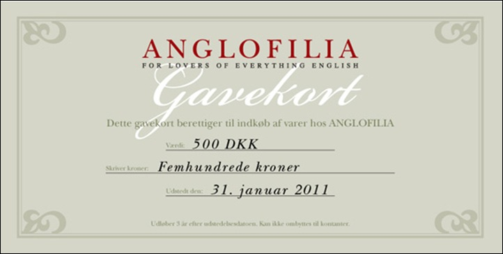 A_gavekort_500_DKK