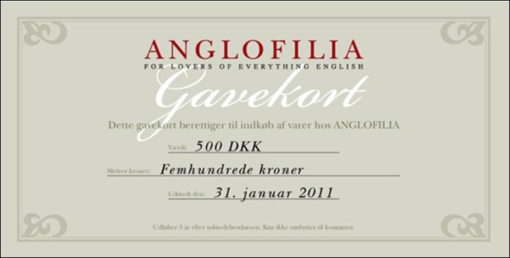 A_gavekort_500_DKK