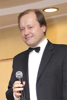 Фаргат Валиев