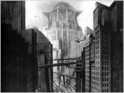MetropolisNuevaTorreBabel.jpg