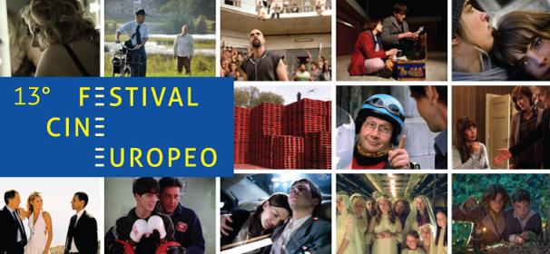 BV-festival-cine-europeo-noticia.jpg