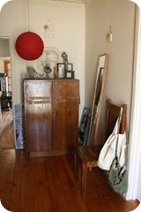 the front door 003