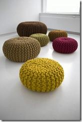 christien-meindertsma-urchin-pouf