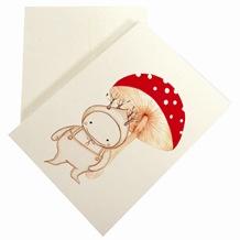 Sprig_Greeting Cards copy