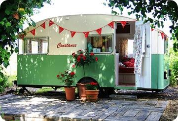 cute caravan 2