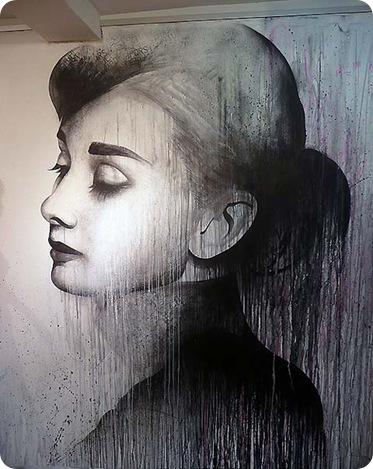 Audrey-Hepburn-mural2