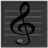 treble_clef_01_200x200