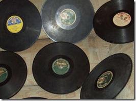 discos 78_rpm