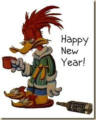 año nuevo 2 (2)