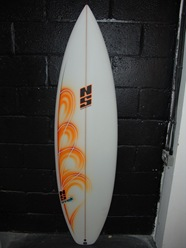 Apache curly NS Boards