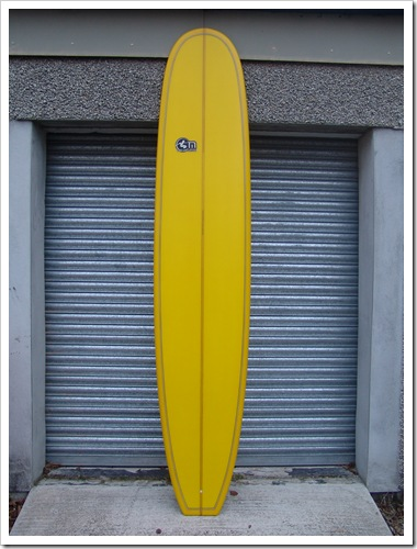 ocean magis NS Boards
