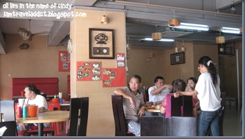 ES Cafe (11)