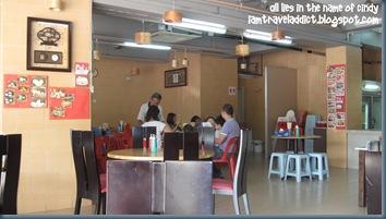 ES Cafe (9)